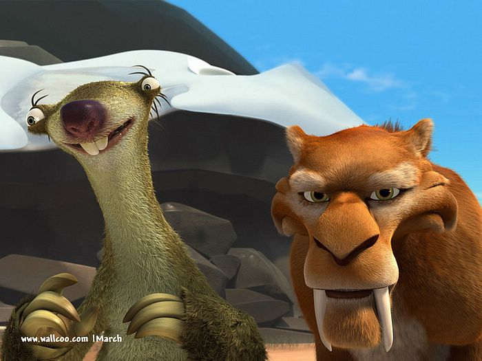 [wallcoo.com]_ice_age_2_wallpaper_200631120757202.jpg